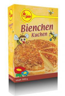 geha-bienchen-kuchen