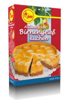 geha-birnen-griess-kuchen
