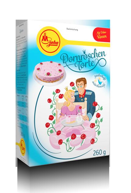 geha-dornroeschen-torte
