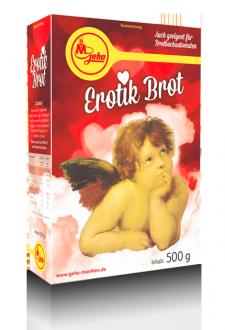 geha-erotikbrot