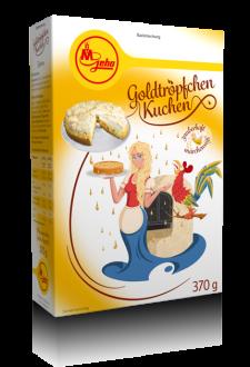 geha-goldtroepfchen-kuchen