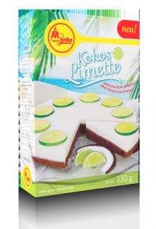 geha-kokos-limette