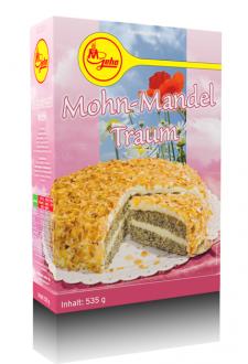 geha-mohn-mandel-traum