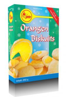 geha-orangen-biskuits