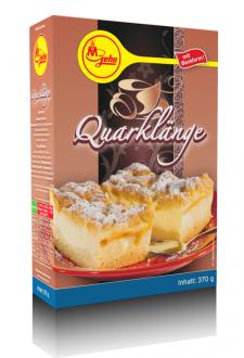geha-quarklaenge