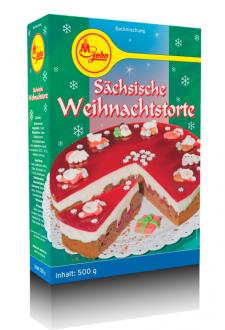 geha-saechsische-weihnachts-torte