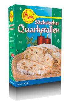 geha-saechsischer-quarkstollen
