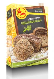 geha-saechsisches-mischkornbrot