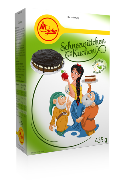 geha-schneewittchen-kuchen