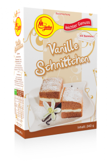 geha-schnittchen-vanille