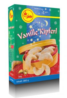 geha-vanille-kipferl
