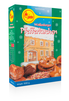 geha-weissenberger-pfefferkuchen