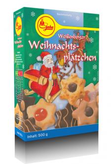 geha-weissenberger-weihnachts-plaetzchen